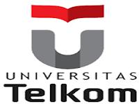 PENERIMAAN CALON MAHASISWA BARU (UNIVERSITAS TELKOM) 2021-2022