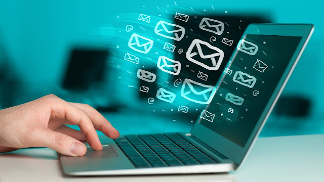 5 Exciting Email Marketing Trends to Watch in 2020