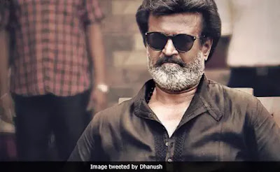 Rajinikanth Wiki, Height, Weight, Age, Wife, Family and Biography