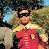 Filem 'The Batman' Arahan Matt Reeves Bakal Tampilkan Watak Robin