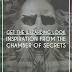 Chamber of Secrets Home Decor Ideas