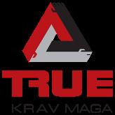 Logo Kalah / True Krav Maga