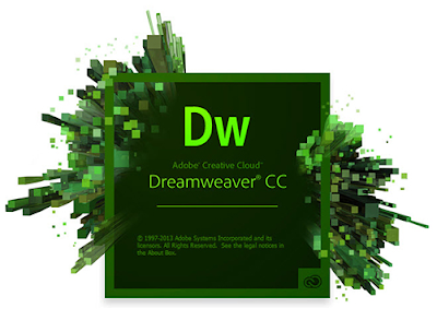 Download Adobe Dreamweaver 2014 Full Version