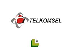 Lowongan Kerja Customer Service PT Telkomsel Terbaru 2020