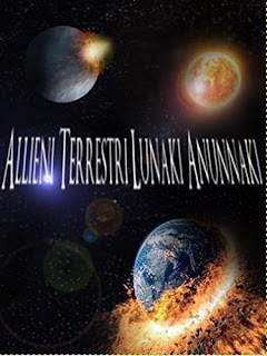 Alieni Terrestri Lunachi Amunachi PDF