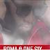 (Download Audio)Roma-Anaitwa Roma Ft. One Six – Anaitwa Roma(New Mp3 )