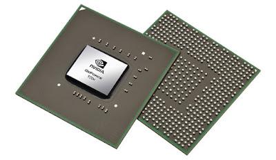 Nvidia GeForce 920M(ノートブック)ドライバーのダウンロード