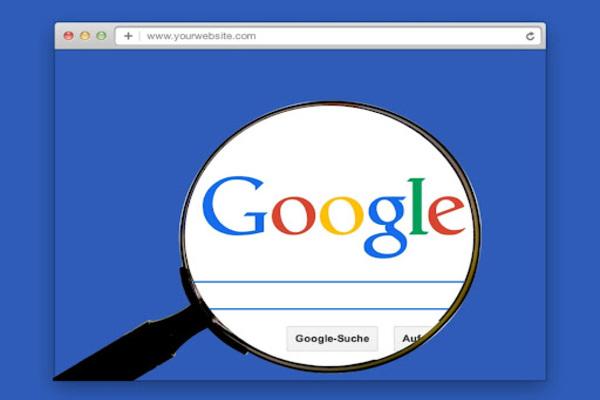 إليك هذه الطريقة لإخفاء الصور المدفوعة من نتائج جوجل عند البحث عن الصور المجانية و الخالية من الحقوق