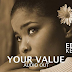 Audio   Eddy Kenzo – Your Value   Mp3 Download