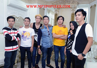 Lagu Kangen Band Mp3