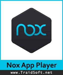 تحميل برنامج نوكس اب بلاير برابط مباشر مجاناً