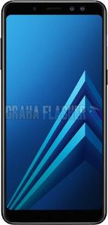 Firmware Samsung Galaxy A8 SM-A530F Bahasa Indonesia [XID]
