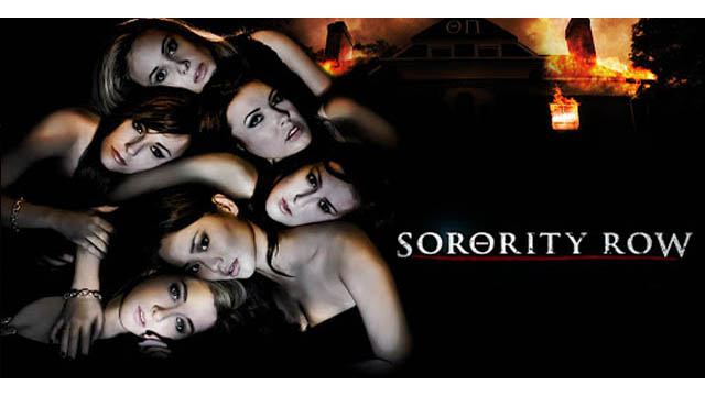 Sorority Row (2009) Hindi Dubbed Movie 720p BluRay Download