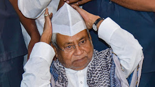 nitish-searching-muslim-face-for-minister