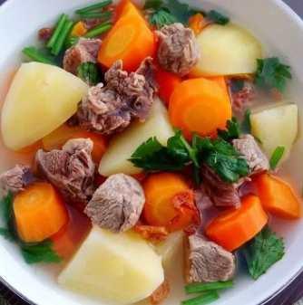 7 Resep Masakan Rumahan Sederhana Tapi Mak Nyus Rasanya