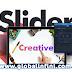 Slider Revolution Responsive WordPress Plugin free