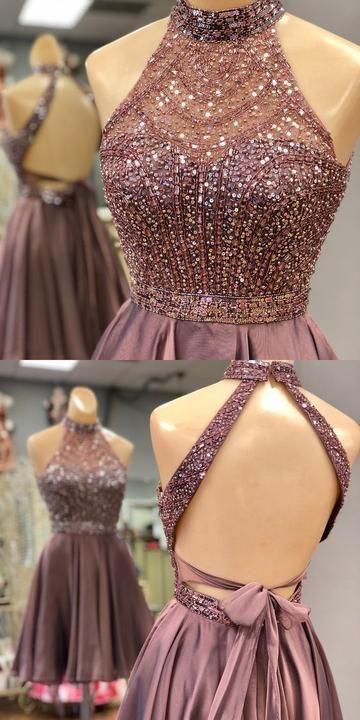اجدد الفساتين السهرة المميزة
