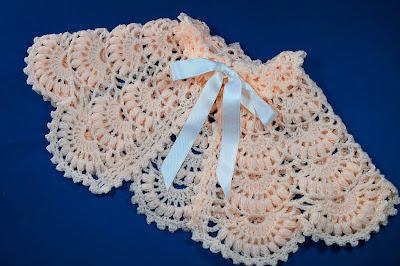 1 - Crochet Imagen Capita a crochet y ganchillo por Majovel Crochet