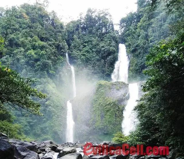 Tempat Wisata Bengkulu