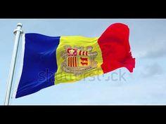 Andorra%2BIndependence%2BDay%2B%2B%25284%2529