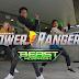 Power Rangers Beast Morphers volta em Setembro nos EUA e entra em serviço de stream