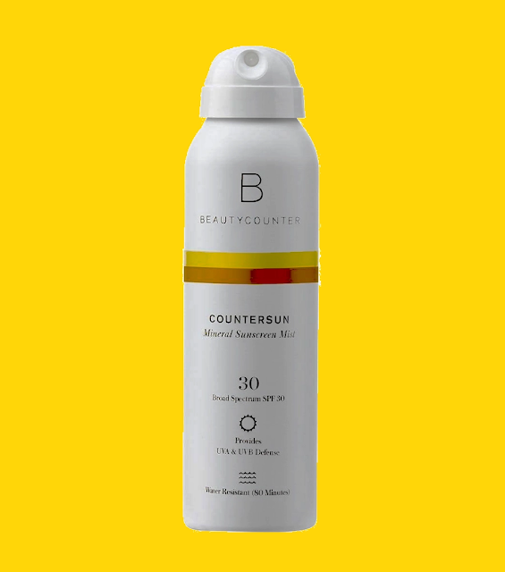 Best-Natural-Sunscreens-For-Every-Skin-Type