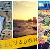 Salvador - desconstruindo destinos
