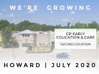 CP Early Education & Care Howard