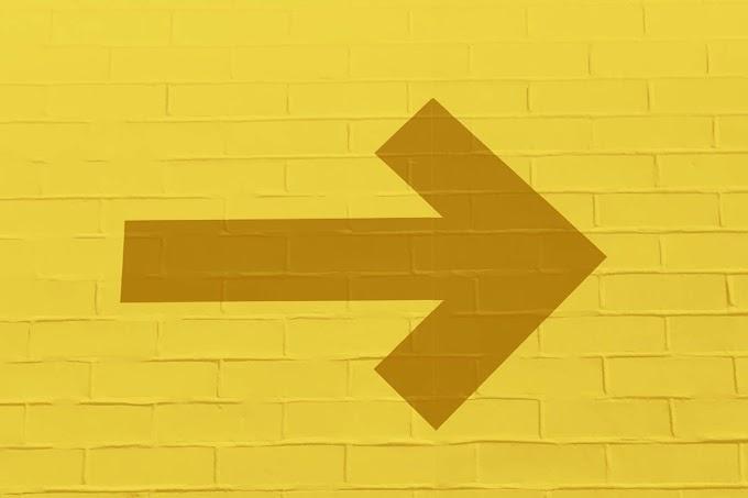 8 maneiras de atingir seus objetivos mais rápido.