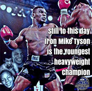 https://1.bp.blogspot.com/-L4GNUBnlvXs/XRXa5UYDfNI/AAAAAAAAEWE/zbzlkWQiS-cwjpJqLp7y0zUGn_l8149lwCLcBGAs/s320/Pic_Boxing-_0495.jpg