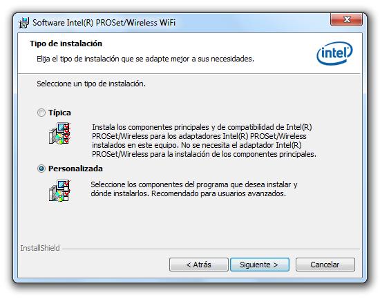 <span>RogueKiller <b class=sec>Anti</b>-Malware Téléchargement <b class=sec>Gratuit</b>: Nettoyage…</span>