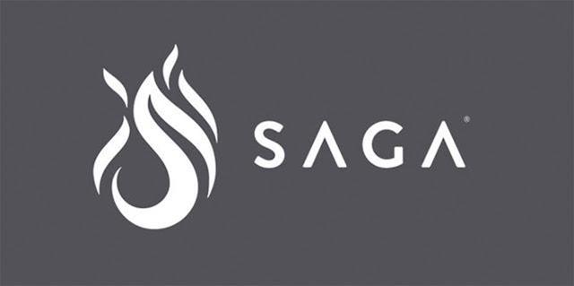 SAGA na BGS 2019