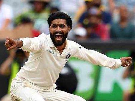 India vs Australia, 4th Test: Bad light halts India's charge on Day 3, Sidney, News, Virat Kohli, Cricket, Sports, World