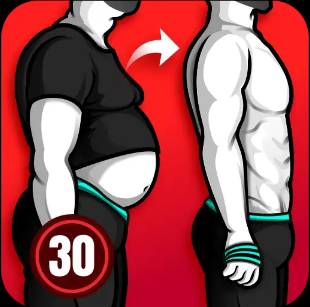 Lose Weight For Men,Fitness App,Weight lose best app for men,fitness tips,loss weight in 30 days