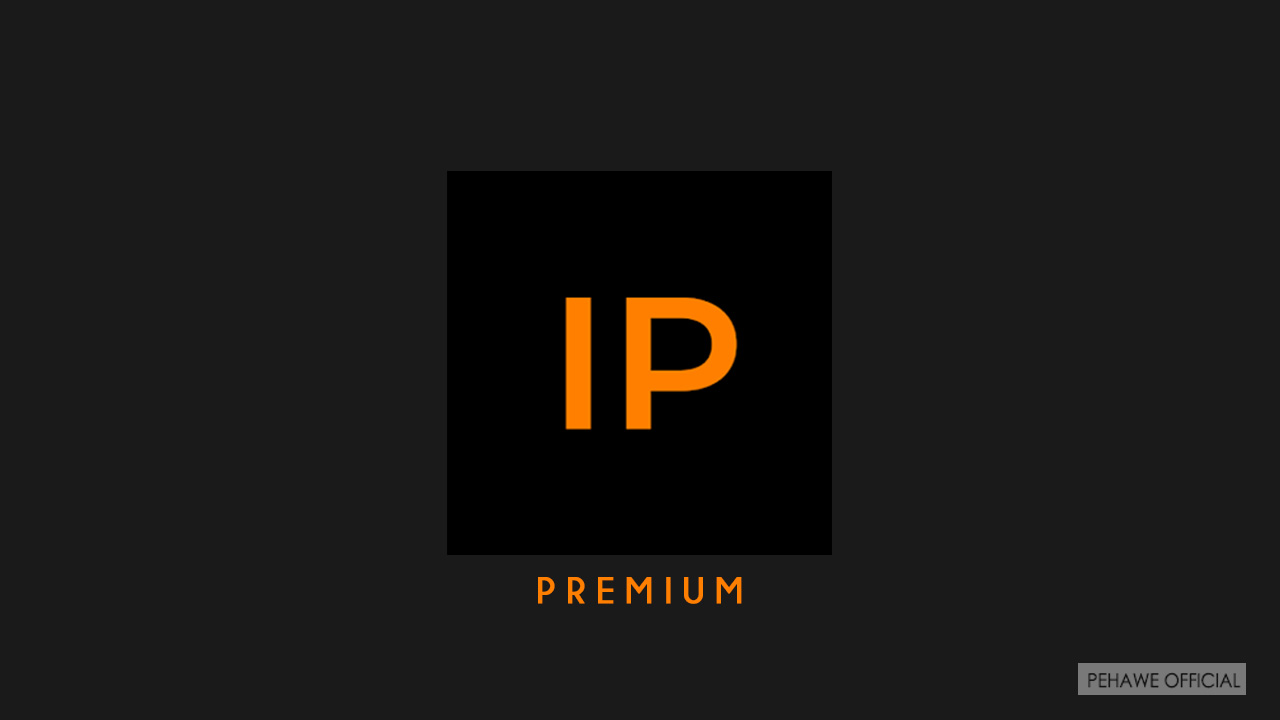IP Tools Premium Unlocked Apk