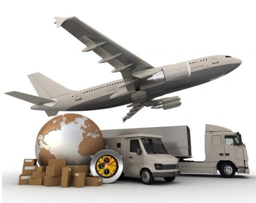 Indah Cargo Surabaya, Lebih Cepat Lebih Aman