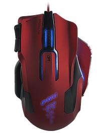 Speedlink OMNIVI Core Mouse Drivers Download