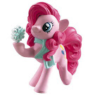 My Little Pony Christmas Ornament Pinkie Pie Figure by Carlton