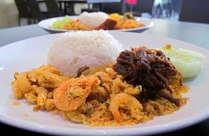15 Culinary Attractions in Surabaya that Must Be Tried
