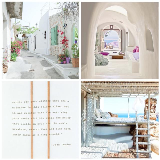 instalove,instagram,moodboard,inspiration,inspo