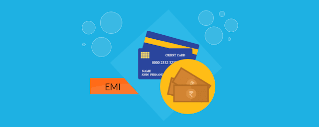 Emi Calculator With Prepayment-How to Calculate Loan Payments?