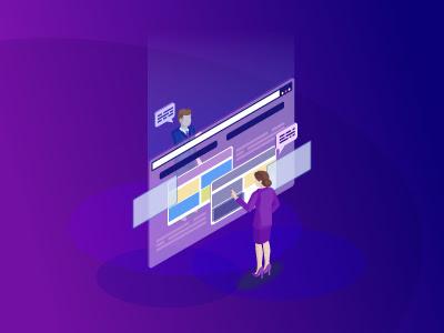 Cara Memulai Bisnis Toko Online Sendiri