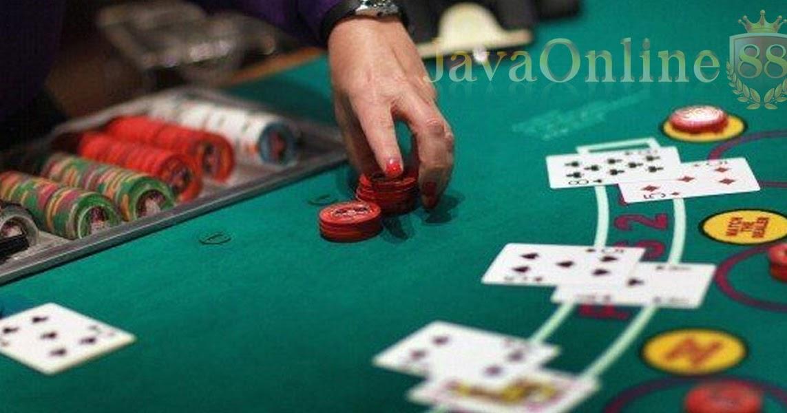 Belajar Bermain Curang Pemain Poker Dunia - JAVAONLINE88