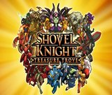 shovel-knight-treasure-trove