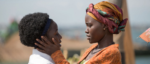 queen-of-katwe-movie-trailer-clips-images-and-posters
