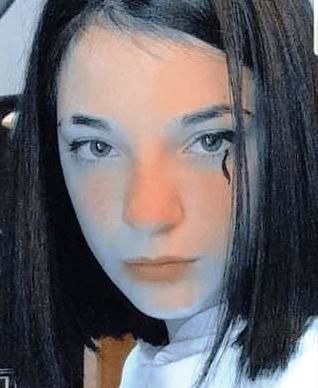 13enne scomparsa a Manfredonia. In corso le ricerche