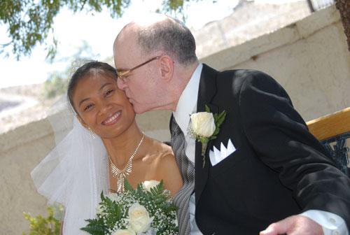 Philippine Brides - Mail order brides from Philippines