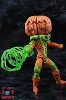 Power Rangers Lightning Collection Pumpkin Rapper 24