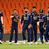 T20 World Cup के लिए टीम इंडिया का ऐलान, इन खिलाड़ियों को मिली जगह