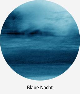 http://mollner.blogspot.com/2016/09/blue-night.html